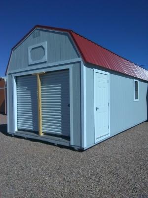 Waterproof Portable Garages Arizona Az Portable Buildings